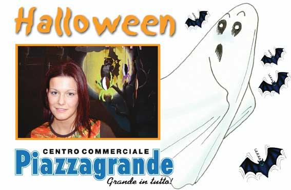 Halloween photo vip ricorrenze ed eventi speciali for Gonfiabili halloween