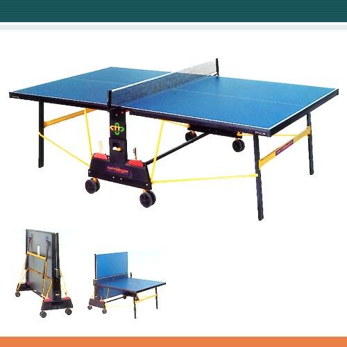 Noleggio tavoli da ping pong calcio balilla ecc ideale per bambini e adulti giochi e - Vendita tavoli da ping pong ...